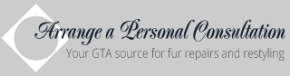 personal_consultation